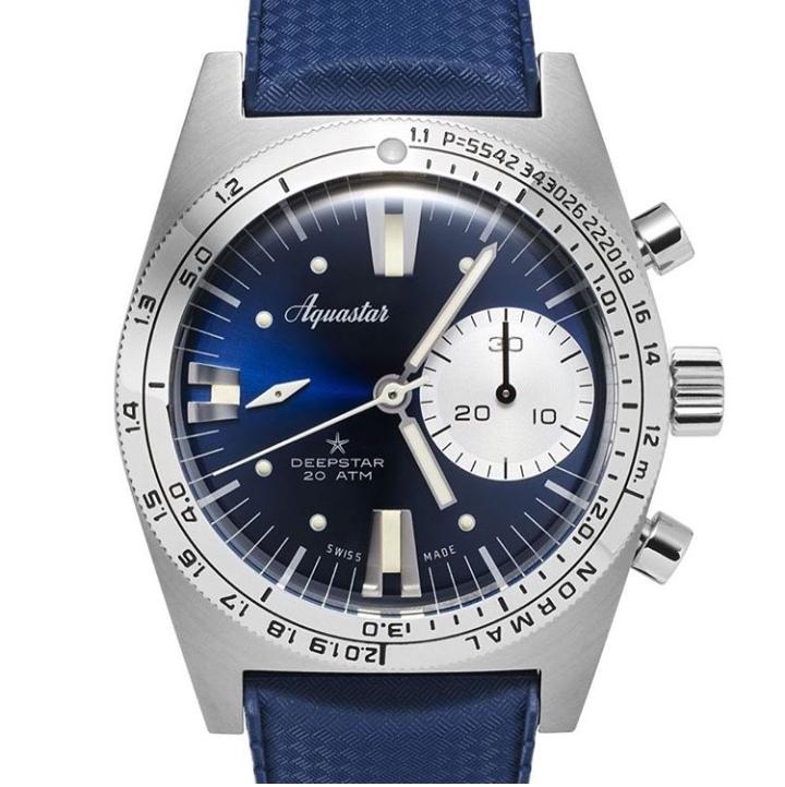 Actualités des montres non russes - Page 22 Img_2338