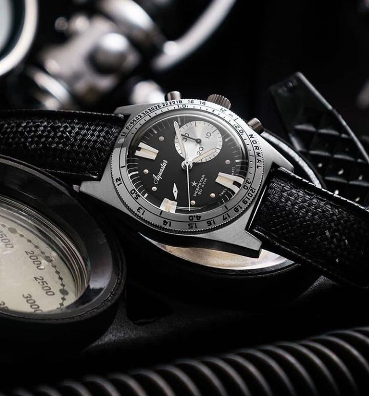 Actualités des montres non russes - Page 22 Img_2339