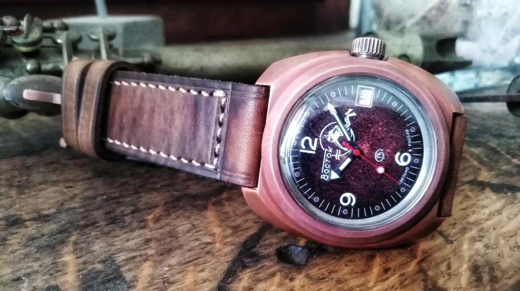 Vos montres russes customisées/modifiées - Page 12 Img_2348