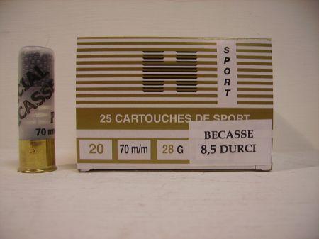 Munitions  3232_110