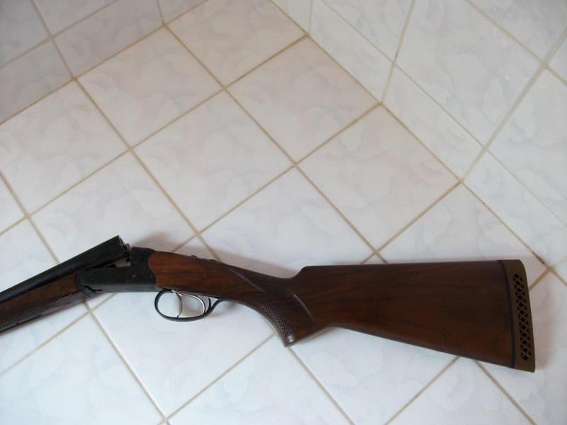 Petits calibres 20, 28 et 410 Imgp0232