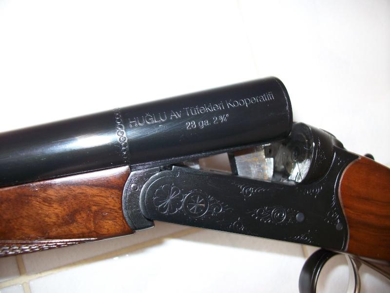 Petits calibres 20, 28 et 410 Imgp0237