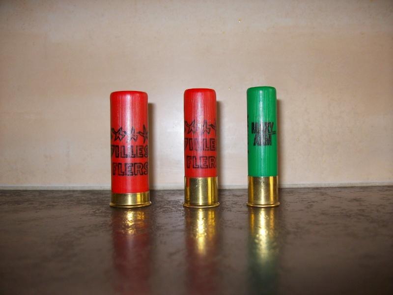 Petits calibres 20, 28 et 410 Imgp0238