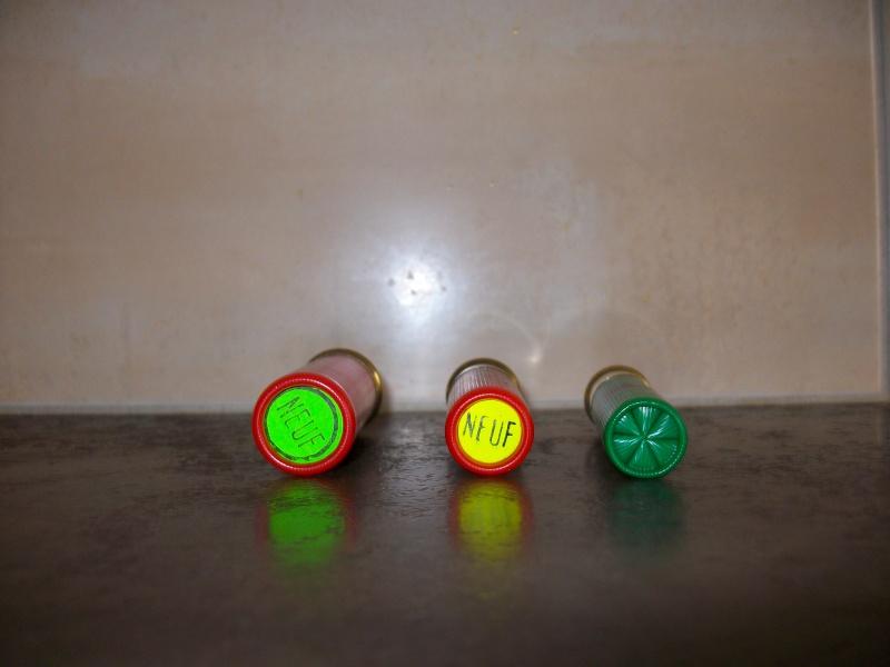 Petits calibres 20, 28 et 410 Imgp0239
