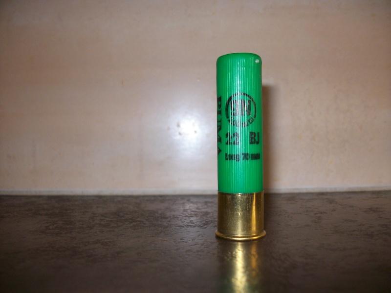 Petits calibres 20, 28 et 410 Imgp0241