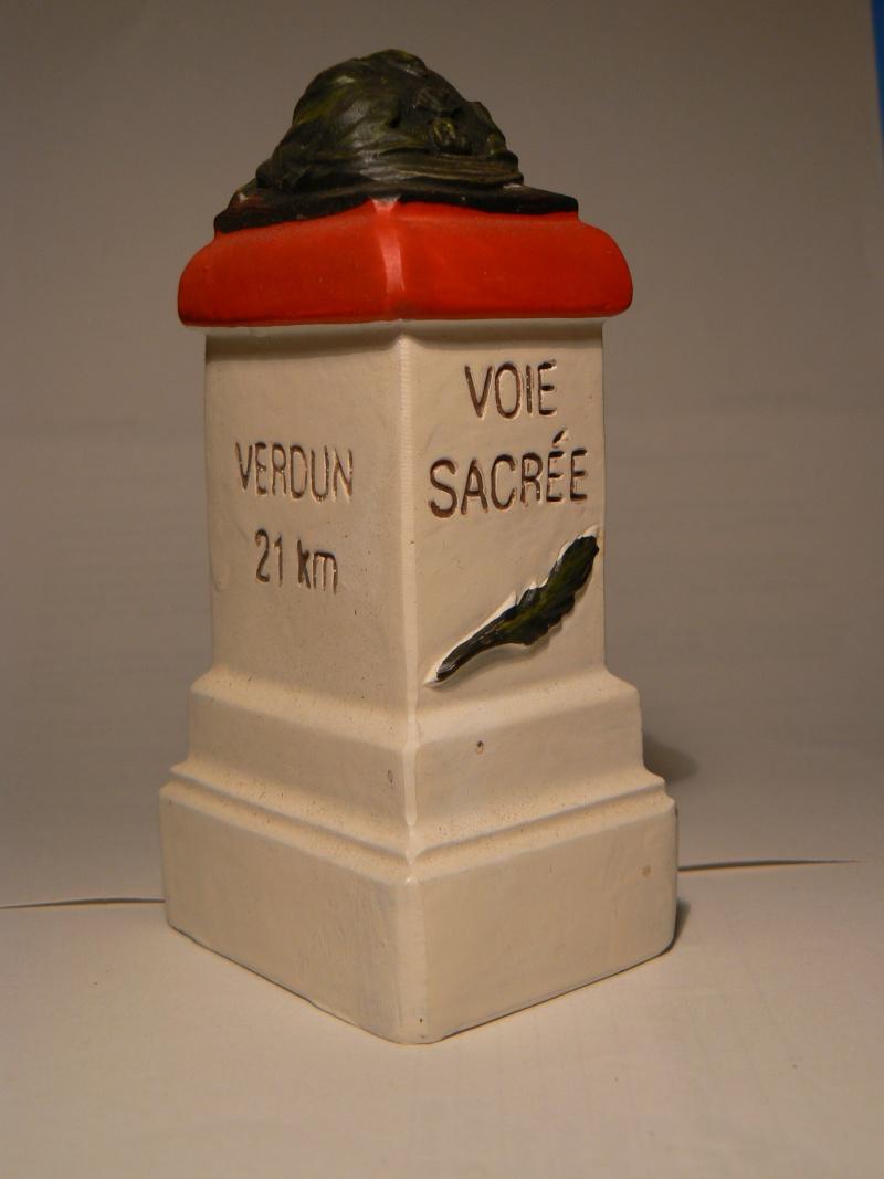 11 novembre marche LA VOIE SACREE BAR-LE-DUC VERDUN P1180114