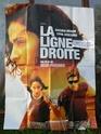 """le film """"la ligne droite"""" et une critique d'un marcheur  2011_110"""