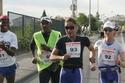 Fabienne Chanfreau resultat sallle  95 73 511810