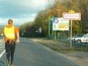 11 novembre marche LA VOIE SACREE BAR-LE-DUC VERDUN P1100910