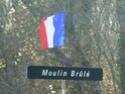 11 novembre marche LA VOIE SACREE BAR-LE-DUC VERDUN P1100911
