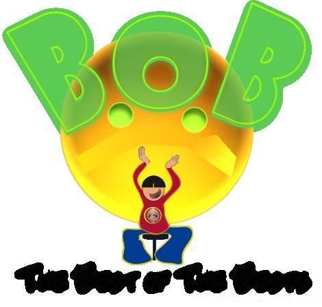 سجل الأن في بطولة بيست البيستات B.O.B .النسخة الثانية  Bestt10