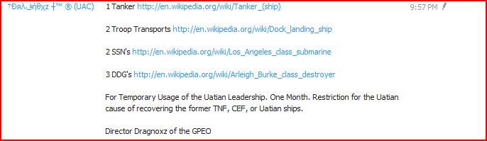 GPEO-Uatian Agreements 1-2 Lendin10