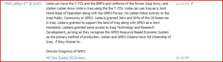 GPEO-Uatian Agreements 1-2 Lendin11