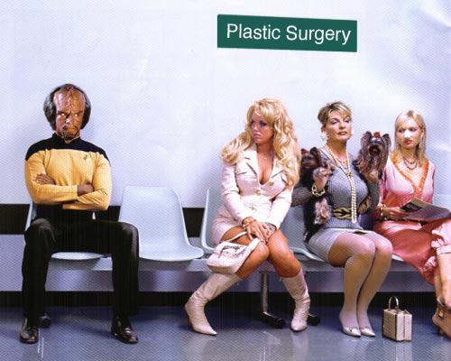 Humour Star Trek en images - Page 2 Dx2vt10