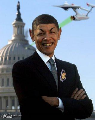 Humour Star Trek en images - Page 2 Obama210