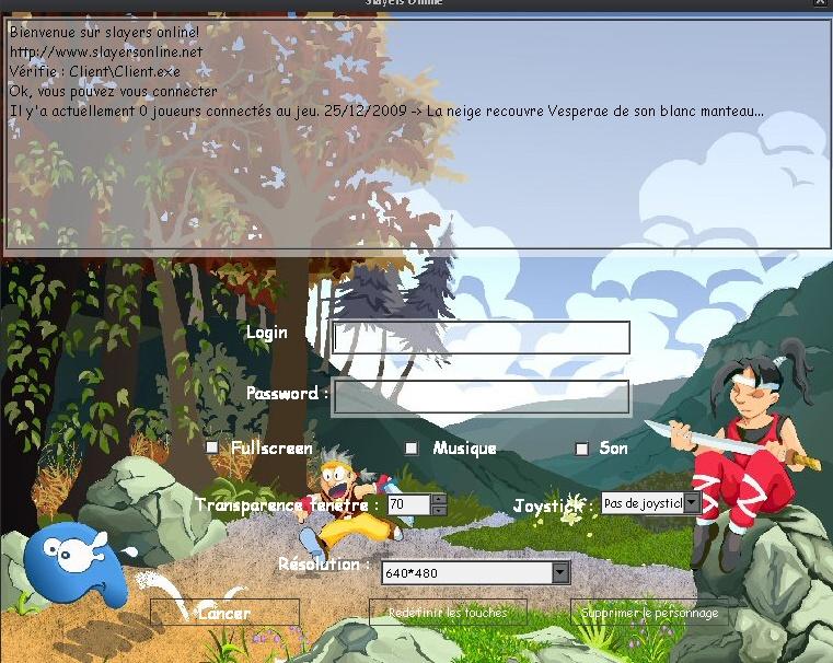 Screenshots en tout genre 0_co_b10