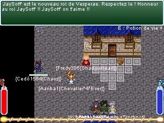 Screenshots en tout genre Propag10