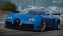 Need for Speed: Shift2 Unleashed *Official* Carlist Bugatt10