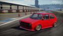 Need for Speed: Shift2 Unleashed *Official* Carlist Mk1dus10