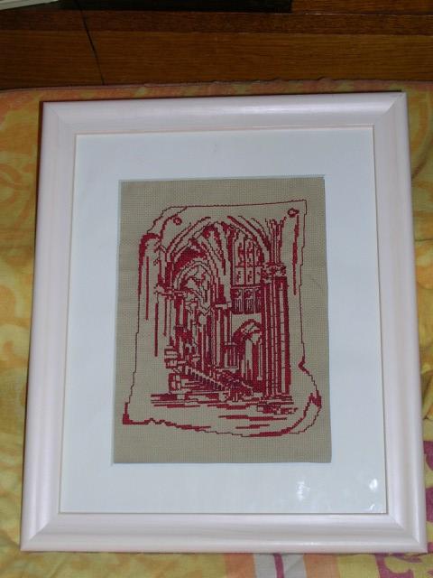 Galerie de Titicheg - Page 2 Dscn6110