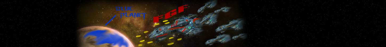 Free Galactic Federation