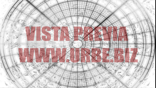 Pack de pinceles Photoshop de Daddy Yankee Mundial by MISSARG (link nuevo) - Página 3 P111