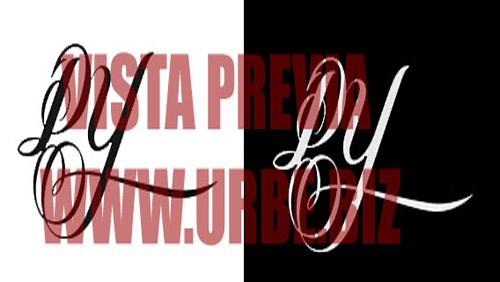 Pack de pinceles Photoshop de Daddy Yankee Mundial by MISSARG (link nuevo) - Página 3 P1110