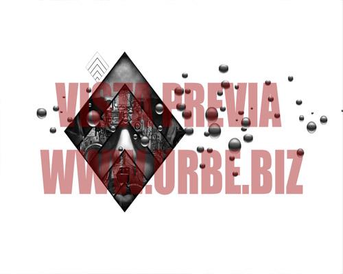 Pack de pinceles Photoshop de Daddy Yankee Mundial by MISSARG (link nuevo) - Página 3 P211