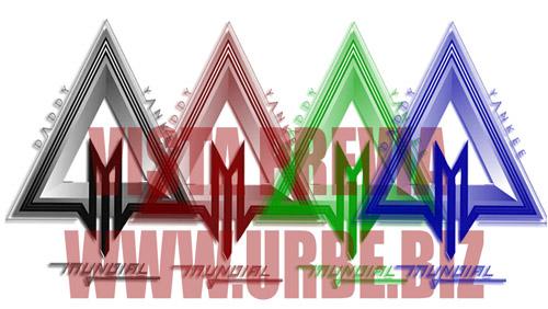 Pack de pinceles Photoshop de Daddy Yankee Mundial by MISSARG (link nuevo) - Página 3 P310