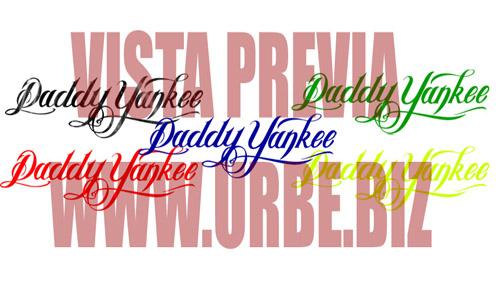 Pack de pinceles Photoshop de Daddy Yankee Mundial by MISSARG (link nuevo) - Página 3 P410