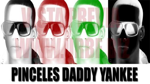 Pack de pinceles Photoshop de Daddy Yankee Mundial by MISSARG (link nuevo) - Página 3 P510