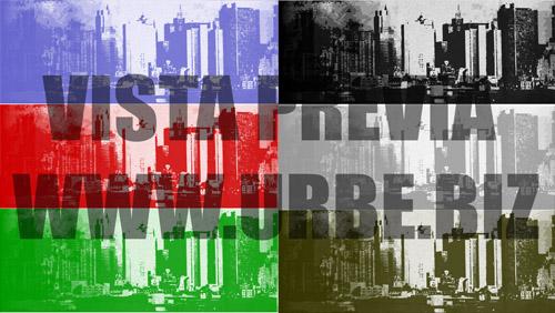 Pack de pinceles Photoshop de Daddy Yankee Mundial by MISSARG (link nuevo) - Página 3 P810
