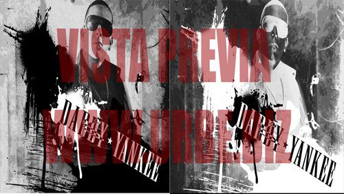 Pack de pinceles Photoshop de Daddy Yankee Mundial by MISSARG (link nuevo) - Página 3 P910
