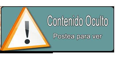 Imagenes de contenido oculto - triangular Postea10