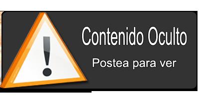 Imagenes de contenido oculto - triangular Postea11