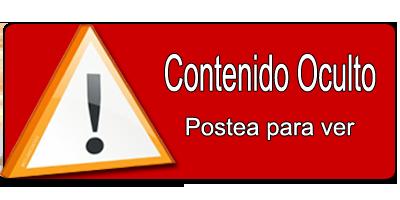 Imagenes de contenido oculto - triangular Postea12
