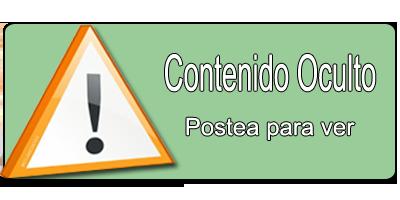 Imagenes de contenido oculto - triangular Postea13