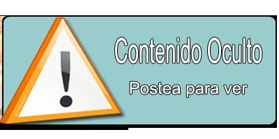 Imagenes de contenido oculto - triangular Postea15