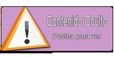Imagenes de contenido oculto - triangular Postea16