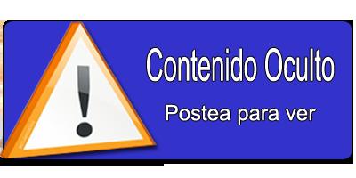 Imagenes de contenido oculto - triangular Postea18