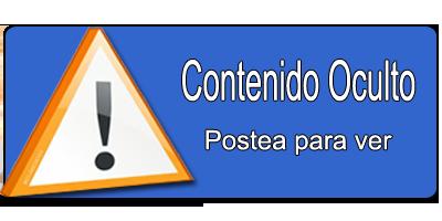 Imagenes de contenido oculto - triangular Postea19