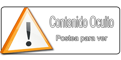 Imagenes de contenido oculto - triangular Postea20