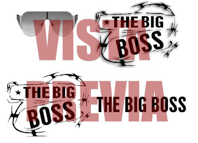 Pinceles para Photoshop Daddy Yankee The big Boss + lentes (link nuevo) - Página 2 Previa16