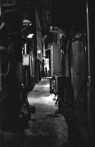 Petite Griffe>>Nuage Noir [Réussi] Ad_3a10