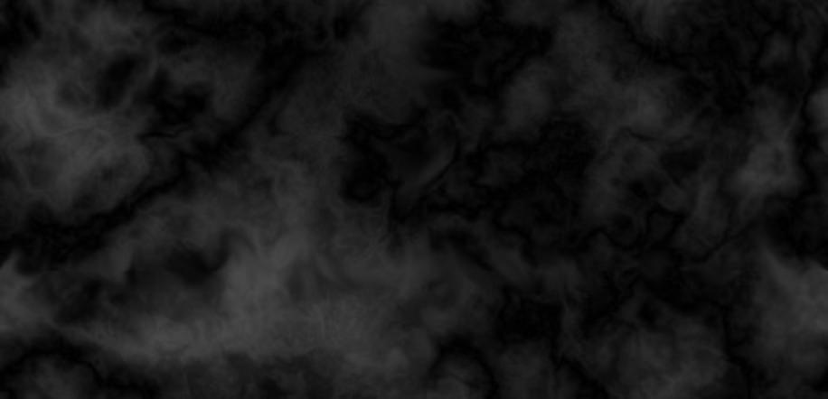 Petite Griffe>>Nuage Noir [Réussi] Ad_3c10