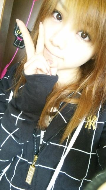 La soliste Tanaka10