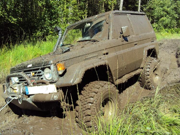 Vos pneus en TT...modéles, dimensions, choix, utilisations, avis.... Dsc00210