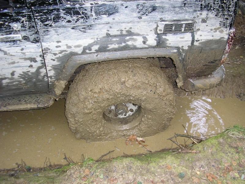Vos pneus en TT...modéles, dimensions, choix, utilisations, avis.... P1010110