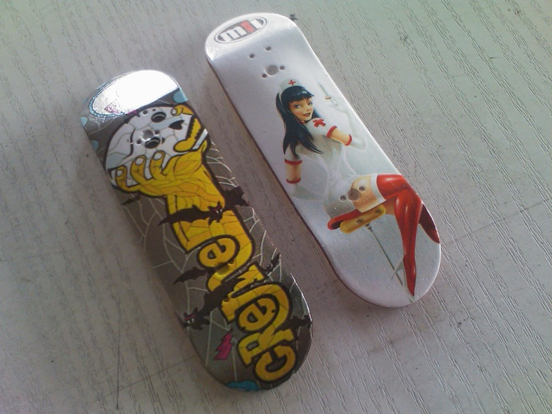 Fingerboard Photos - Page 2 17244410