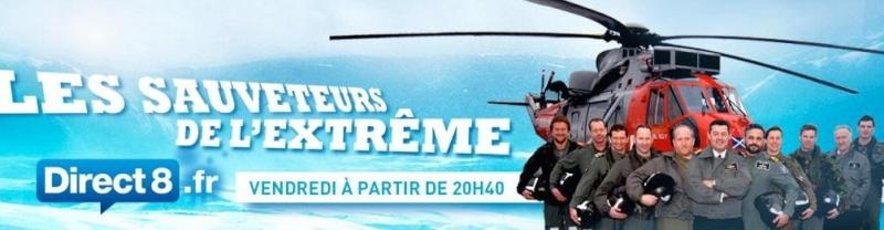 Les sauveteurs de l'extreme Sauvet10